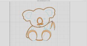 soft_koala